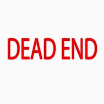 Dead End Mirai Nikki by Carlosthellama