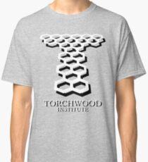 Torchwood Classic T-Shirt