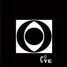 Eye Phone 2 by Synastone