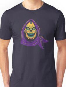 Señor de Destrucción T-Shirt