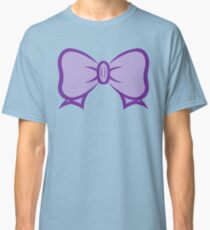 The Bow Classic T-Shirt