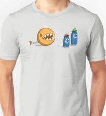 PacChomp! T-Shirt