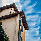 Old Flats by MarceloPaz
