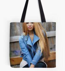 Liuda17 Tote Bag