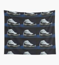 Concord Wall Tapestry