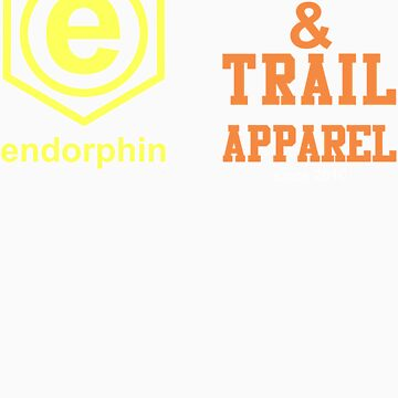 Track and Trail by endorphin