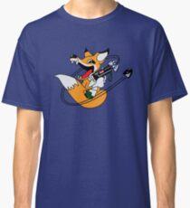 SPECIAL FORCES UNIT Classic T-Shirt