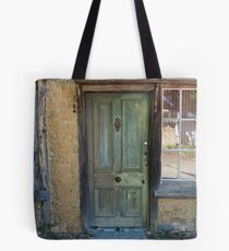 IMG_1634 ue Tote Bag