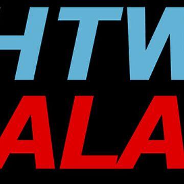 Nightwing Aqualad 2012 by skylofts