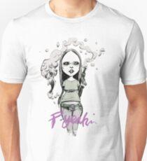 P-Yeah Gunner Tee T-Shirt