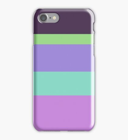 Decor V [iPhone / iPod Case and Print] iPhone Case/Skin
