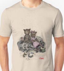 Super Saturday Solo Spectacular Unisex T-Shirt