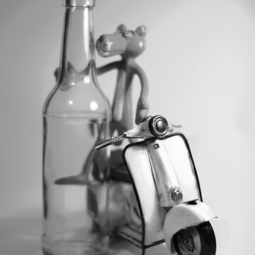 Don't Drink And Drive. by PPP-Photography