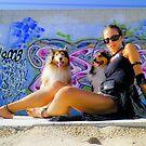 graffianti by BellatrixBlack