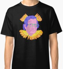 PARTY CHOMSKY Classic T-Shirt