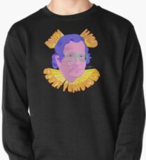 PARTY CHOMSKY Pullover