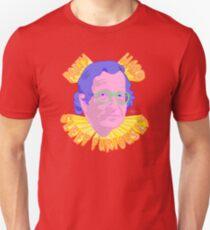 PARTY CHOMSKY T-Shirt