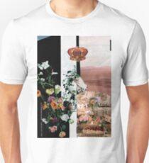 Godly  Unisex T-Shirt