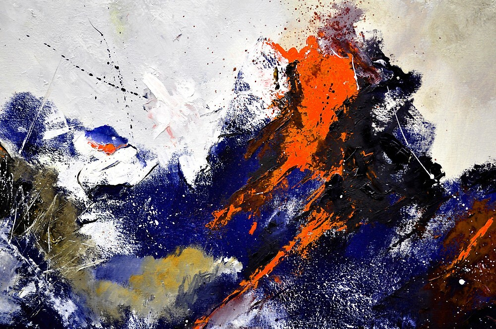 abstract 6914478 by calimero