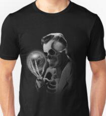 The Skeleton Man T-Shirt
