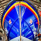Life Boat by Thasan