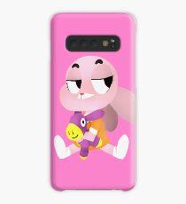 Anais - Sticker / Phone Case Case/Skin for Samsung Galaxy
