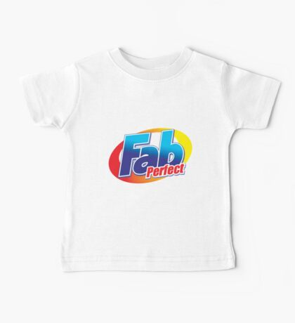 FAB T for Adults Kids Clothes