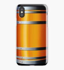 Retro Beer Barrel iPad Case / iPhone 4 / iPhone 5 Case / Samsung Galaxy Cases  iPhone Case