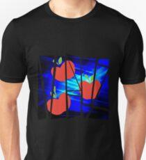 AppleJack Parsec T-Shirt