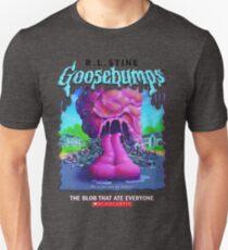 Goosebumps The Blob That Ate Everyone  T-Shirt