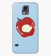 The Fall Case/Skin for Samsung Galaxy