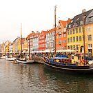 Copenhagen 1 by fab2can