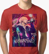 NVM Tri-blend T-Shirt