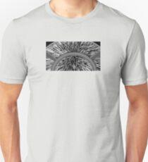 Enter Hyper Space T-Shirt