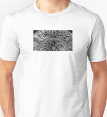 Enter Hyper Space Unisex T-Shirt