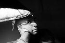 """Director's Portrait"" by Alexander Isaias"