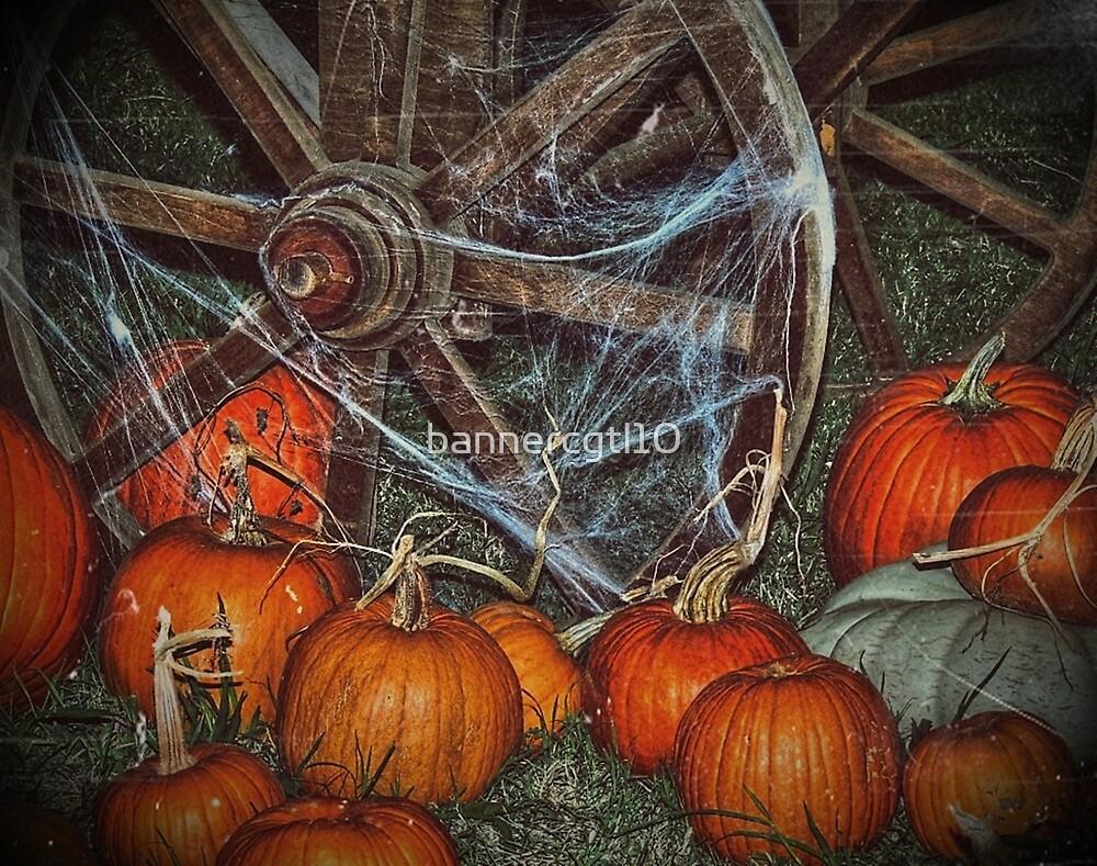 Idle Wheels  by bannercgtl10