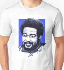 Bill Withers Unisex T-Shirt