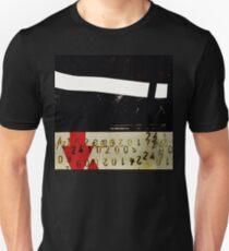 « détour » T-Shirt
