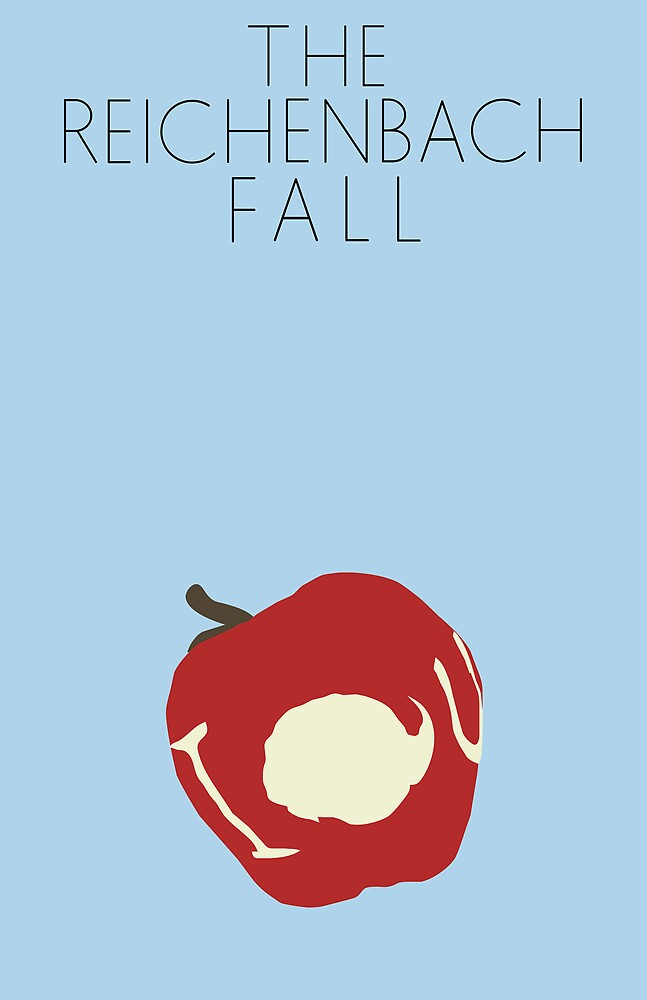 The Fall by carmencaboodles