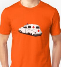 Chevrolet Ambulance T-Shirt