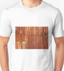 A Layering T-Shirt