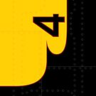 Geebee Z by Cow41087