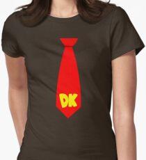 DK Tie T-Shirt
