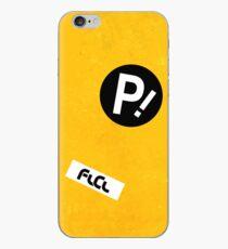P! iPhone Case