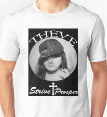 Always $trive & Prosper T-Shirt