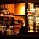 Coffee, anyone? by liza1880