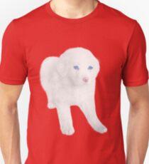 Ƹ̴Ӂ̴Ʒ SWEET DOG TEE SHIRT Ƹ̴Ӂ̴Ʒ Unisex T-Shirt