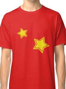 Diddy Kong Classic T-Shirt