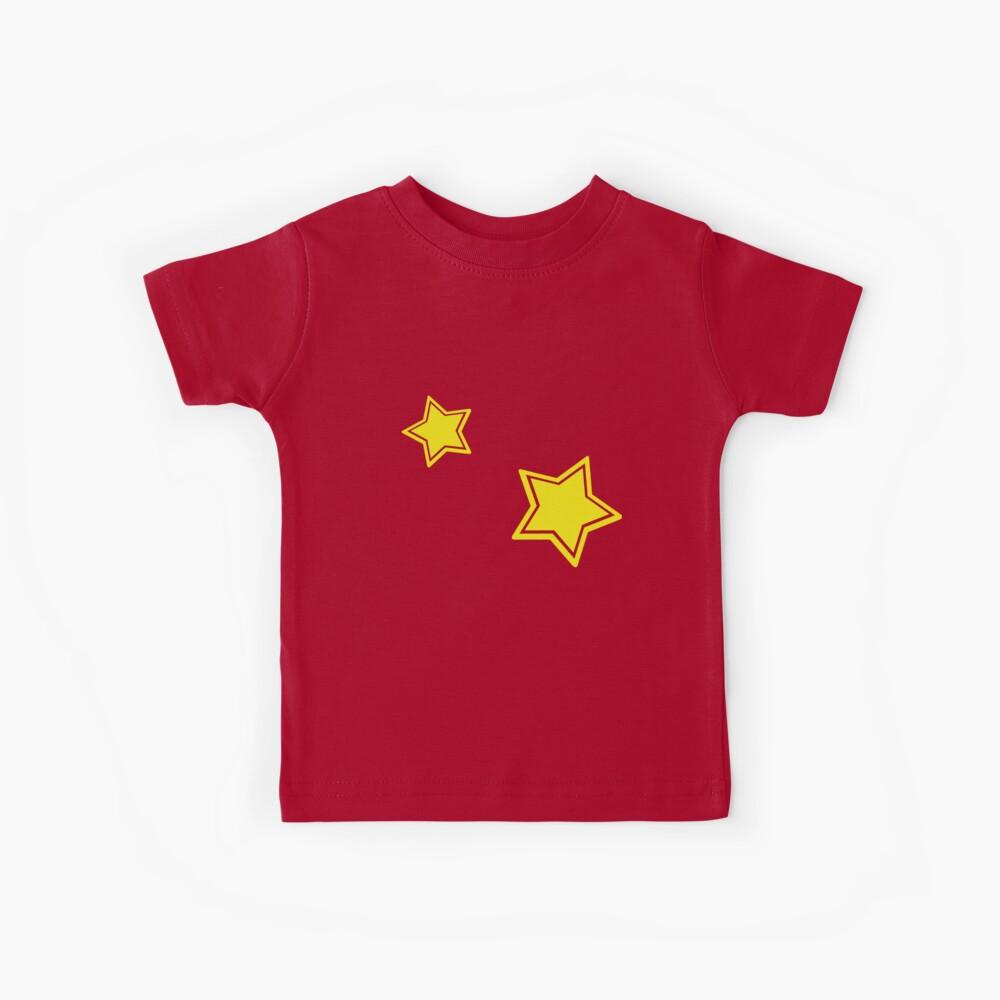 Diddy Kong Camiseta para niños